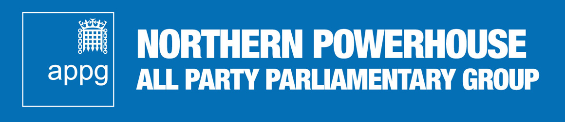Northern Powerhouse All-Party Parliamentary Group